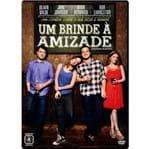 DVD um Brinde à Amizade