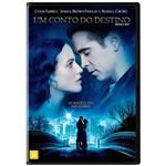 DVD - um Conto do Destino