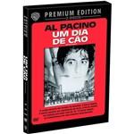 DVD - um Dia de Cão - Premium Edition (2 DVDs)