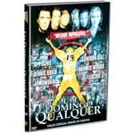DVD um Domingo Qualquer - Edição Especial Versão do Diretor (DVD Duplo)