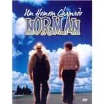 DVD um Homem Chamado Norman