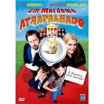 DVD um Mordomo Atrapalhado - com Versão MP 4