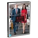 DVD - um Senhor Estagiário