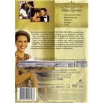 DVD uma Linda Mulher - Edição Comemorativa 15º Aniversário