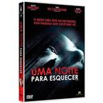 DVD - uma Noite para Esquecer