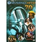 Dvd Universo Hits Vol 1