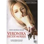 Dvd Veronika Decide Morrer