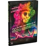 DVD - Vício Inerente
