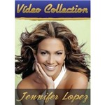 Dvd Vídeo Collection - Jennifer Lopez