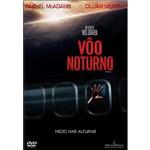 DVD Vôo Noturno