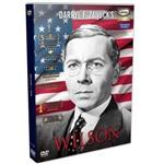 DVD Wilson - Darryl F. Zanuck's