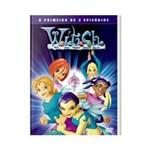 DVD Witch Vol. 1