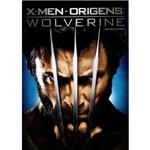 Dvd X Men Origens Wolverine