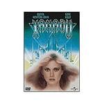 DVD Xanadu