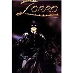 Dvd Zorro