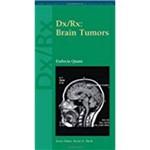 DX/RX: Brain Tumors