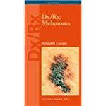 Dx/Rx: Melanoma