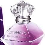 Dynastie Eau de Parfum 50ml - Marina de Bourbon