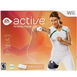 EA Sports Active (Bundle)