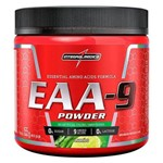 Eaa-9 Powder 155g - Integralmédica