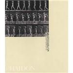 Eadweard Muybridge 55