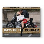 Earls, Days Of The Cougar