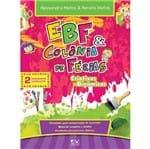 EBF e Colônia de Férias
