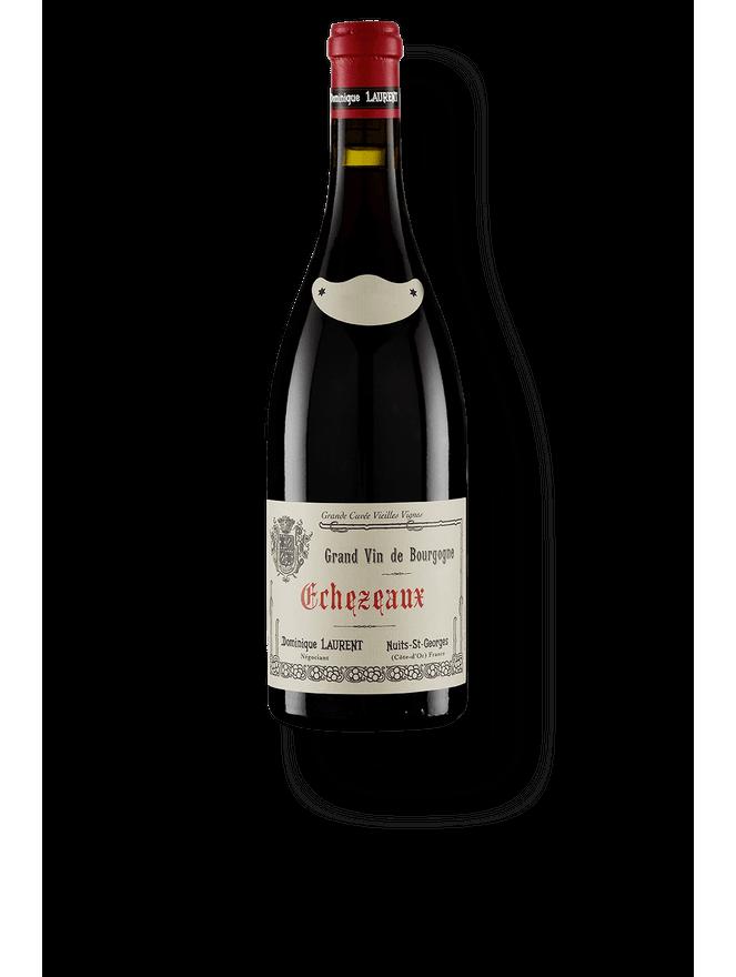 Échezeaux Grand Cru Vieilles Vignes 2015