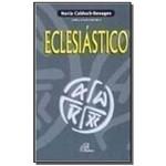 Eclesiastico