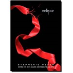 Eclipse - Vol.3