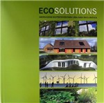 Eco Solutions - Fkg