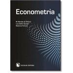 Econometria
