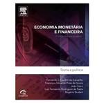 Economia Monetaria Financeira - Campus