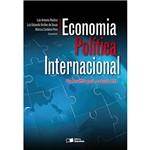 Economia Política Internacional - os Desafios para o Século Xxi 1ª Ed