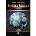 Economia Solidária - Novas Regras
