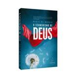 Ecumenismo de Deus, o