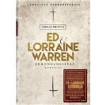 Ed e Lorraine - Darkside