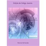 Edição de Código Joomla