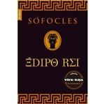 Edipo Rei e Antigona - Best Bolso