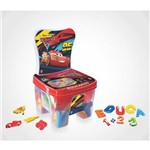 Educa Kids Carros 2498 Lider