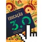 Educacao 3.0 - Saraiva