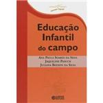 Educação Infantil do Campo