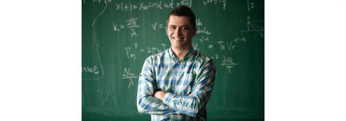 Educação Matemática: Estratégias, Métodos e Tecnologias | UNOPAR | EAD - 6 MESES Inscrição