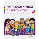 Educação Sexual na Sala de Aula
