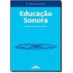 Educação Sonora