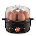 Eg-01-egg Cooker-preto