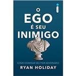 Ego e Seu Inimigo, o