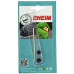Eheim Shaft And Bushings For 2211-2213 (eixo Cerâmico P/ Impeller)