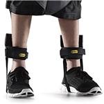 Elástico para Treinamento de Salto Verticais - Hopz - SKLZ