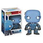 Electro - Amazing Spider Man Funko Pop Marvel